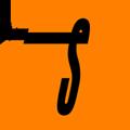 September-Logo
